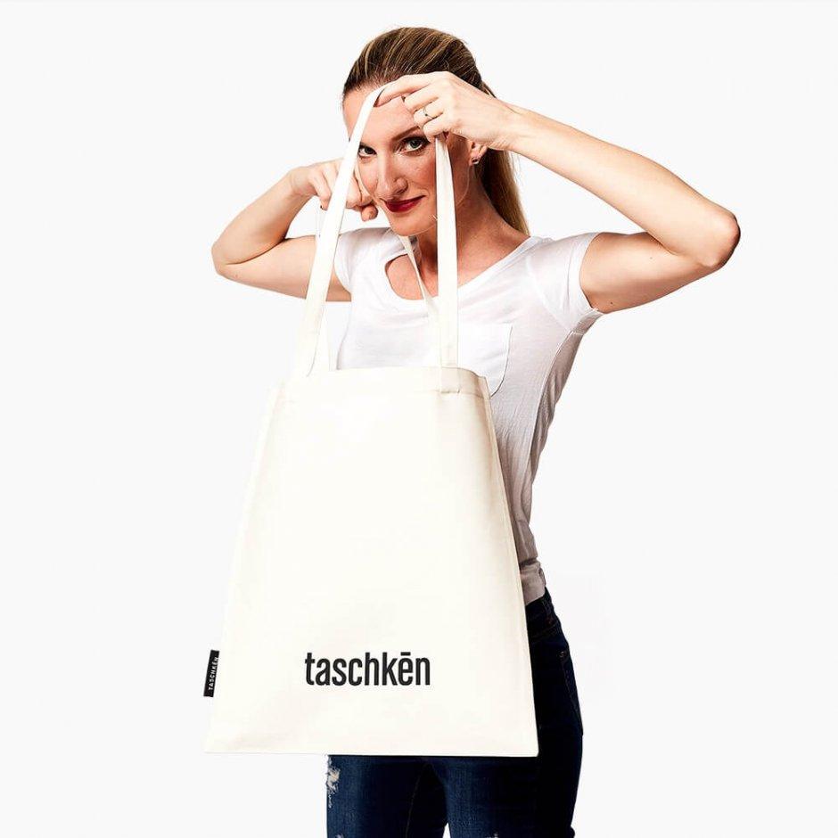 nakupna-taska-basic-white-taschken