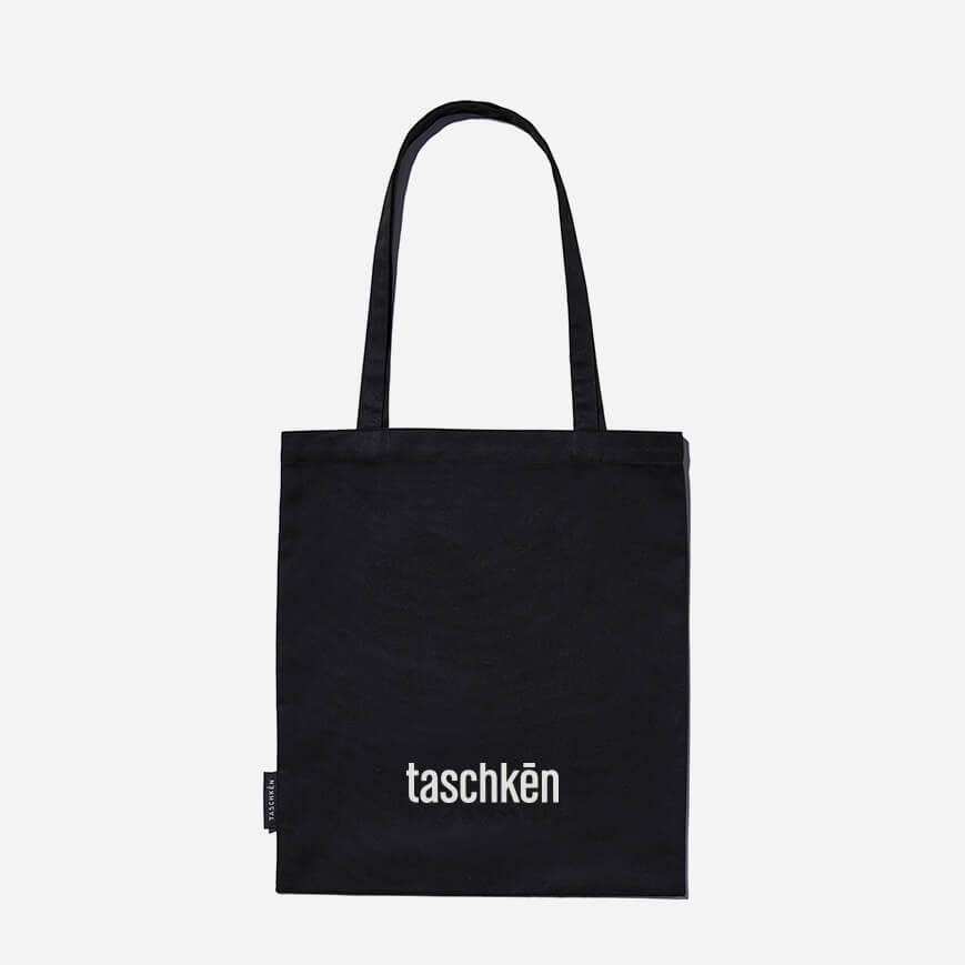 platena-taska-basic-black-taschken
