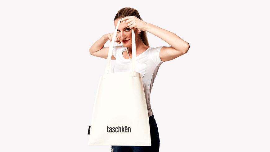 adela-a-platena-taska-basic-white-taschken