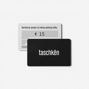 darcekovy-poukaz-15-taschken