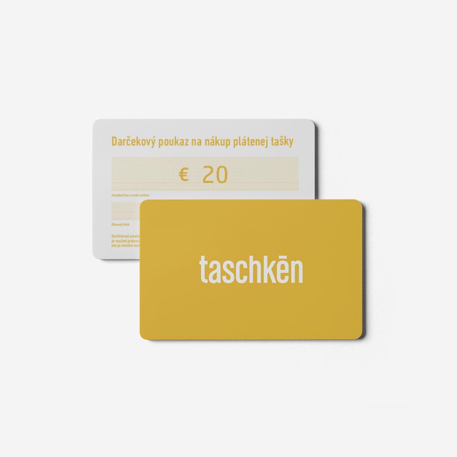 darcekovy-poukaz-20-taschken